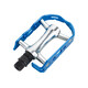 XLC Ultralight V PD-M15 Pedals MTB/ATB blue